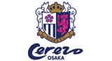 セレッソ大阪様:いつもありがとうございます。