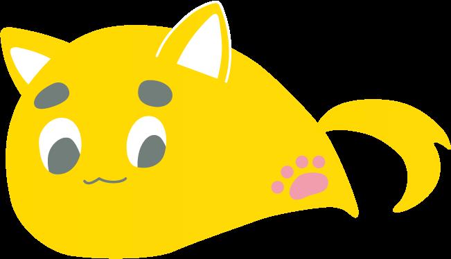 maruwanko