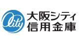 大阪シティ信用金庫様:いつもありがとうございます。